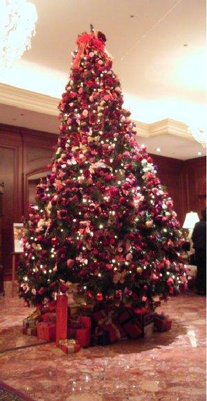 Rit_christmas2009