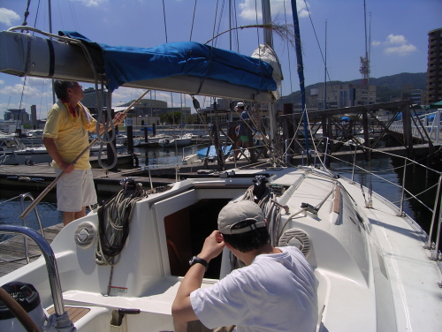 Yacht_cruise_200807